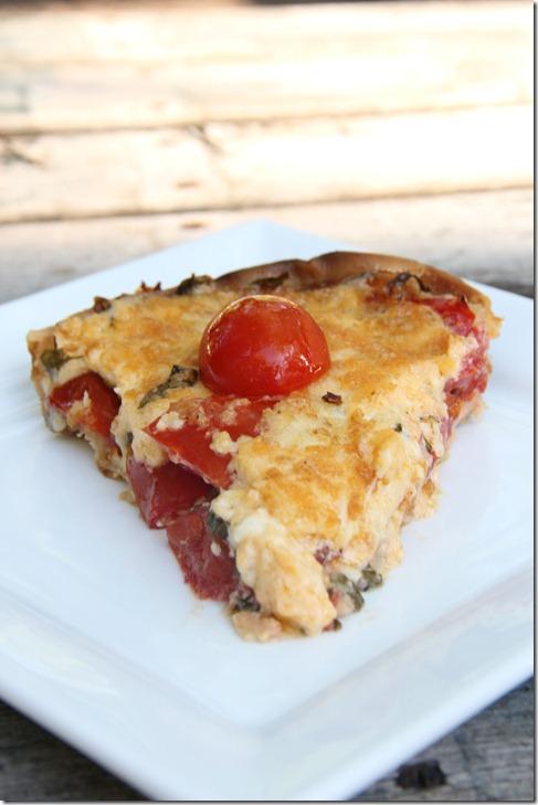 Tomato Pie (4)