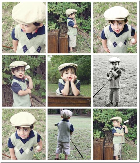 P Collage 5