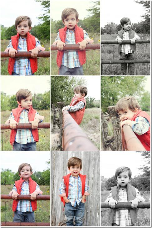 P Collage 7