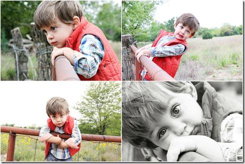 P Collage 8