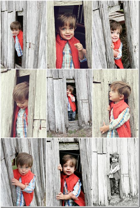 P Collage 9
