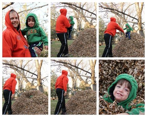Blog Collage 4