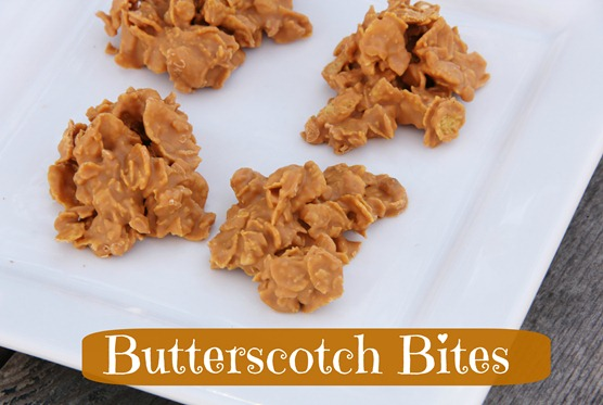 Butterscotch bites txt