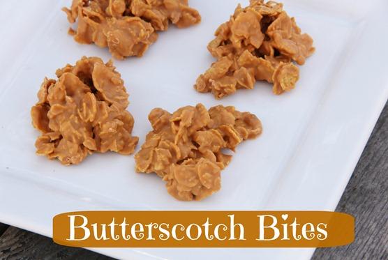 Butterscotch bites txt