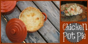 Chicken-Pot-Pie-Collage-txt-3.jpg