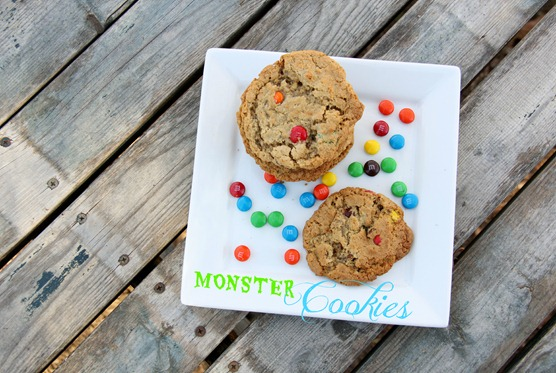 Monster Cookies txt 2