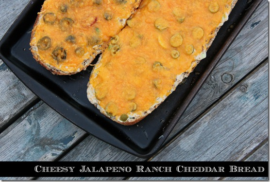 Cheesy Ranch Jalapeno Cheddar Bread txt