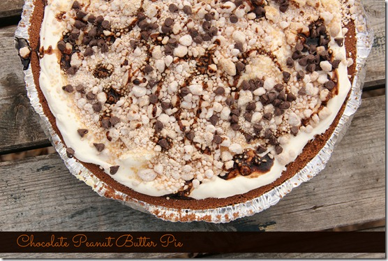 Chocolate Peanut Butter Pie Txt 2