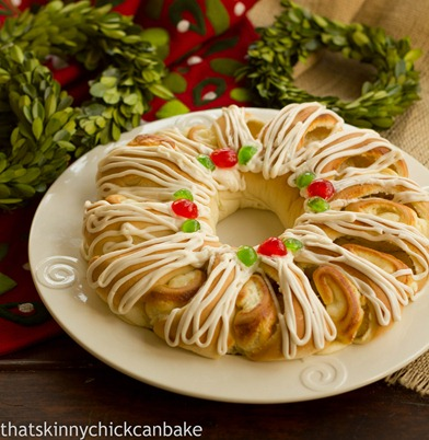 Holiday-Tea-Ring