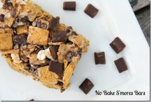 No-Bake-Smores-bars-text_thumb.jpg