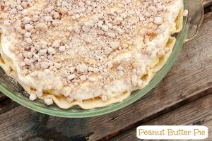 Peanut-Butter-Pie-txt.jpg