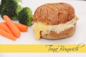 Tuna-Bunwich-txt-1.jpg