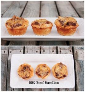 BBQ-Beef-Bundles-Collage.jpg