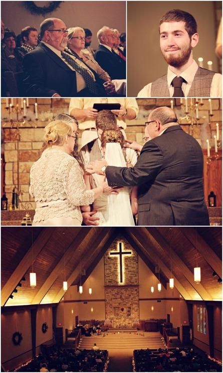 Blog Collage 12