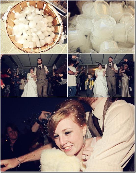 Blog Collage 14