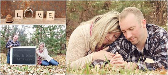 Blog Collage 6