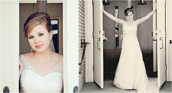 Blog Collage 7