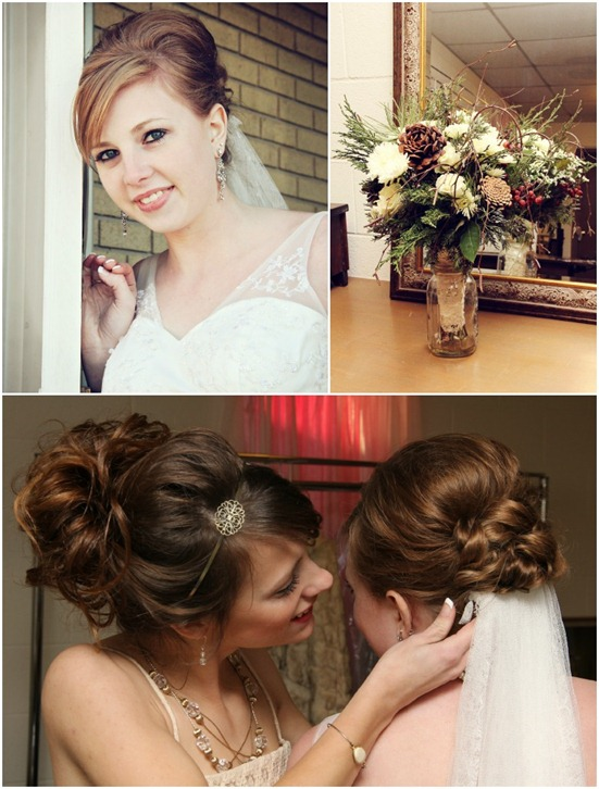 Blog Collage 8