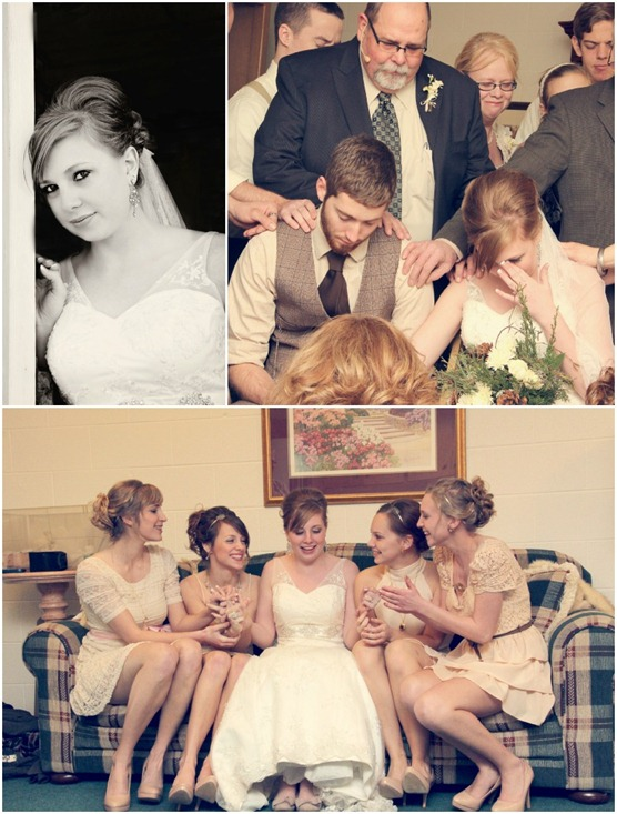 Blog Collage 9