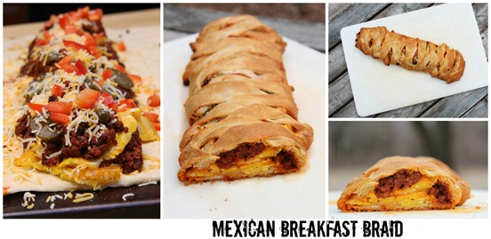 Mexican Breakfast Braid 2 txt