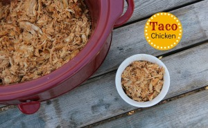 Taco-Chicken-txt-3.jpg