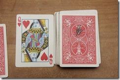 Playing Trash: A Fun Kids Card Game (3/6)
