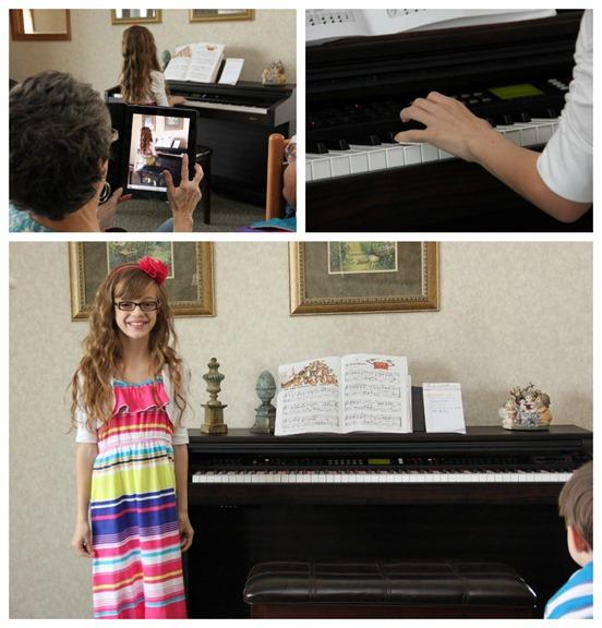 piano party 10