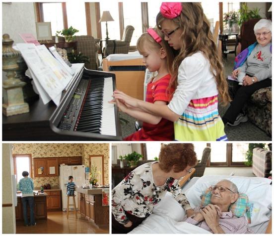 piano party 14