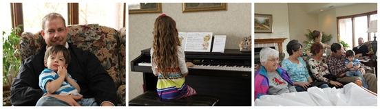 piano party 5