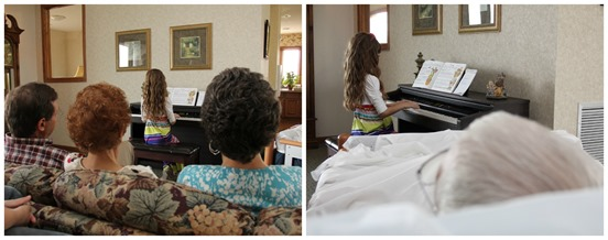 piano party 7