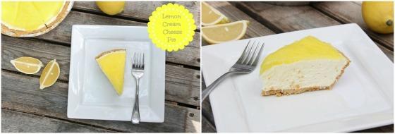 Lemon-Cream-Cheese-Pie-Collage.jpg