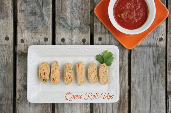 Queso Roll Ups txt