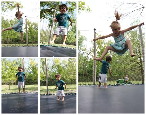 trampoline 3