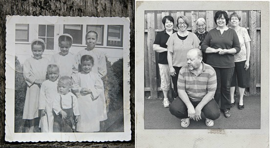 Flashback Collage 2