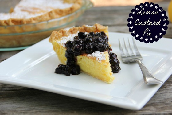 Lemon-Custard-Pie.jpg