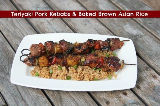Teriyaki-Pork-Kebabs.jpg
