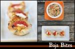 Baja Bites 2