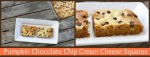 Pumpkin-Chocolate-Chip-Cream-Cheese-Squares-collage.jpg