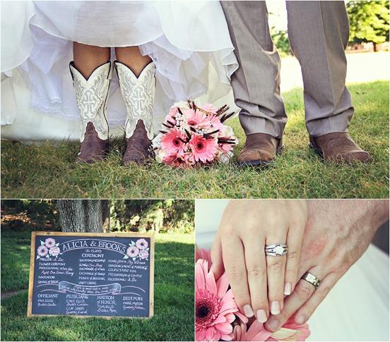 Wedding Collage 3