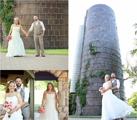Wedding Collage 4