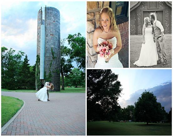 wedding Collage 6