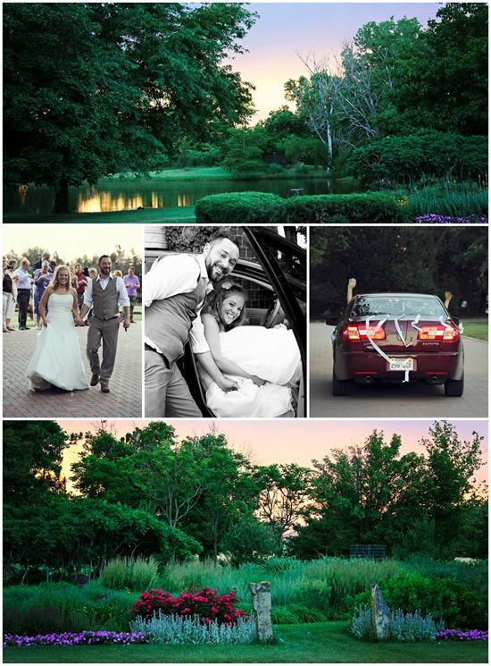 Wedding Collage 8