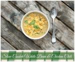 slow-cooker-white-bean-chicken-chili.jpg
