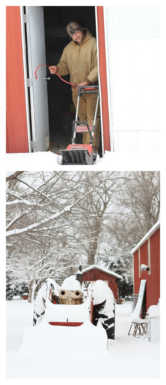 snow blog 5
