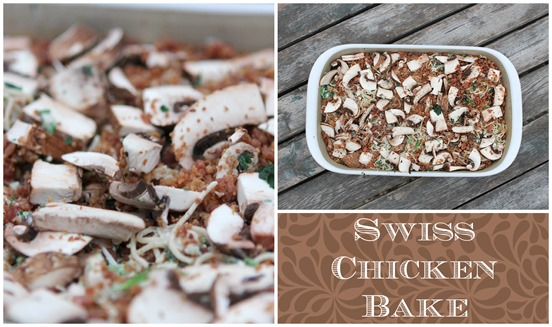 swiss chicken bake  (1)