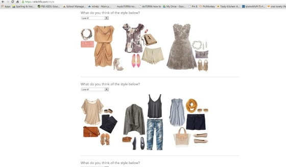 stitch-fix-screen-shot.jpg