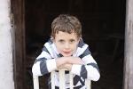 Tylan age 7