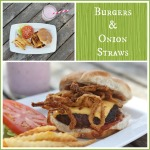 Burgers-and-Onion-Straws.jpg