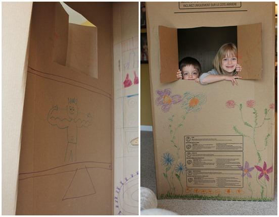 box house 3