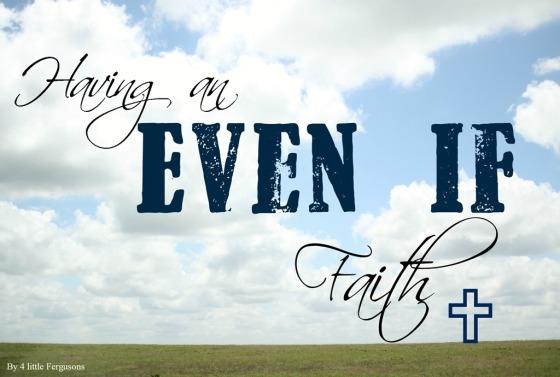 An-even-if-faith.jpg